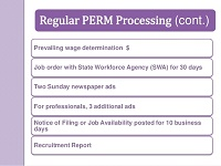 perm-labor-certification