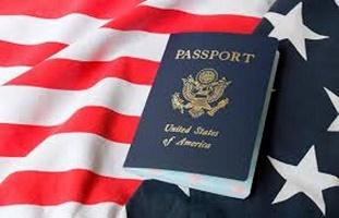 ویزای مهاجرتی