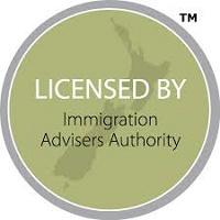 برنامه اقامت دایم آمریکا