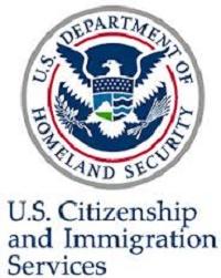 اقامت دایم آمریکا