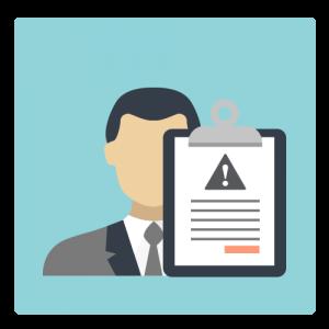 ویزای پیشنهاد کاری و Assessment