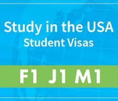 ویزاهای دانشجویی