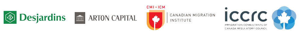 گواهینامه های مورد تایید کانادا