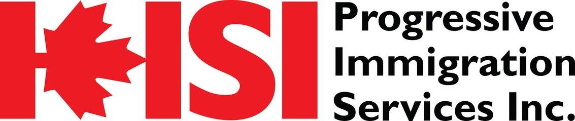 سازمان  مهاجرتی پیشرو | Pishro.ca