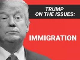 برنامه مهاجرتی آمریکا