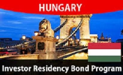 اقامت دایم اروپا