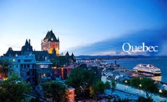اقامت دایم کانادا