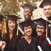 شرایط پذیرش دانشجویی کانادا - پیشرو