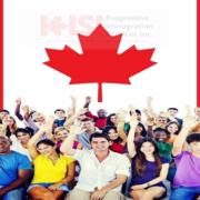اخذ پذیرش تحصیلی کانادا - پیشرو