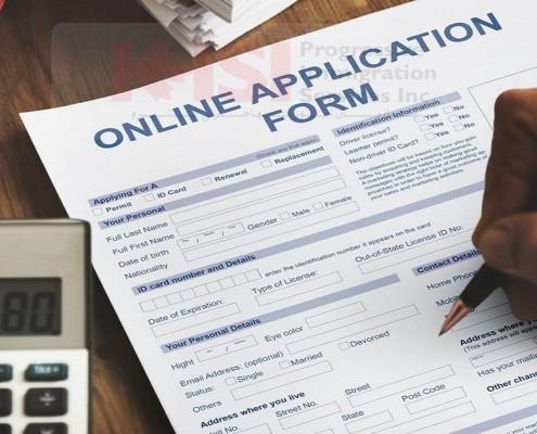 مدارک اخذ ویزای تحصیلی کانادا - پیشرو