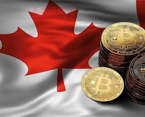 تمکن مالی برای ویزای تحصیلی کانادا - پیشرو