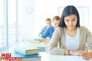 اخذ پذیرش تحصیلی در کانادا