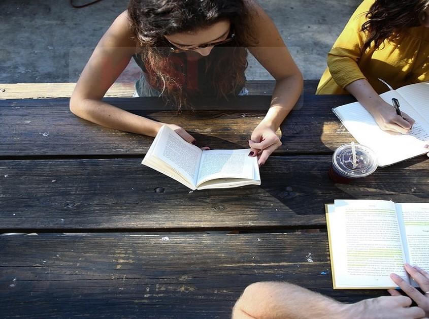 اهمیت مدرک زبان - پیشرو