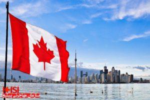 برنامه مهاجرت کانادا
