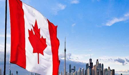 مهاجرت دانشجویی کانادا