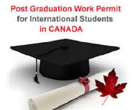 اقامت دائم کانادا از طریق تحصیل