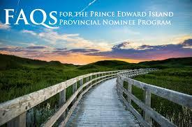 سوالات متداول برای پرنس ادوارد