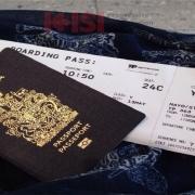 ویزای دائم کانادا - پیشرو