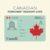 کارت اقامت کانادا