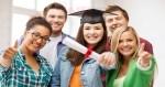 پذیرش کالج - پیشرو