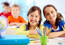 پذیرش مدارس کانادا - لیست مدارس یورک - پیشرو