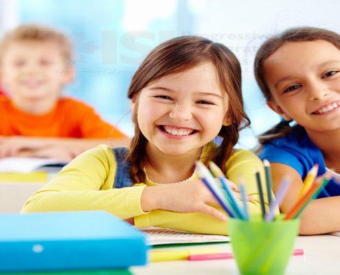 مدارس کانادا - لیست مدارس یورک - پیشرو