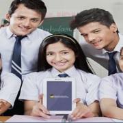 پذیرش مدارس کانادا - پیشرو
