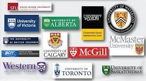 بهترین دانشگاههای کانادا