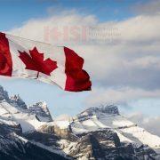 کشور کانادا - درباره کانادا