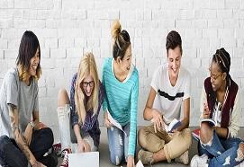 کشور کانادا - مزایای زندگی و تحصیل در کانادا - پیشرو