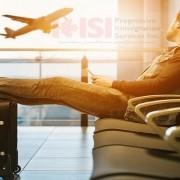 ویزای گردشگری کانادا- سوالات متداول- پیشرو