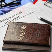 اقامت دائم کانادا - پیشرو
