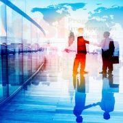 ویزای توریستی بیزینس - ویزیتور تجاری - پیشرو