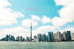 جاذبه های گردشگری - تورنتو کانادا- پیشرو
