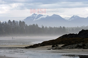 جاذبه های گردشگری کانادا - جزیره ونکوور کانادا - پیشرو