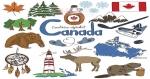 حقایق جالب درباره کانادا - پیشرو