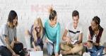 مزایای زندگی و تحصیل در کانادا- پیشرو