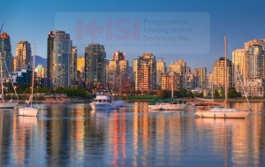 جاذبه های گردشگری - ونکوور کانادا- پیشرو