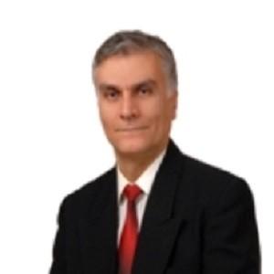محسن صفوی
