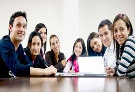 ویزای تحصیلی - تحصیلات دانشگاهی در کانادا - پیشرو