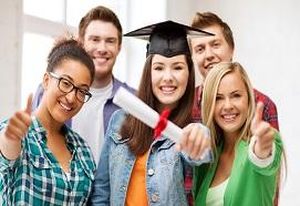 ویزای تحصیلی کانادا - تحصیل در کالج - پیشرو