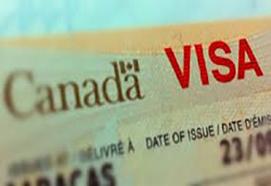 مهاجرت سرمایه گذاری در کانادا - سرمایه گذاری کبک - پیشرو