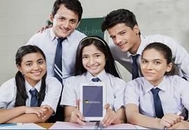 ویزای تحصیلی کانادا - تحصیل در مدارس کانادا