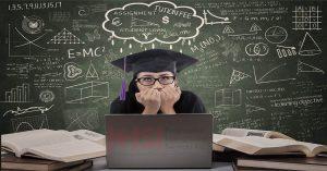 کالج بهتر است یا دانشگاه ؟ - پیشرو