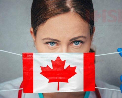 ویزای تحصیلی کانادا 2020 - پیشرو