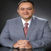 محمدرضا نصرتی
