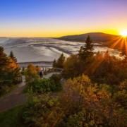 نیوبرانزویک کانادا
