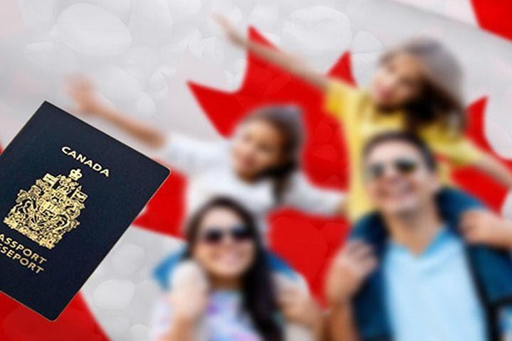 مشاور سرمایه گذاری در کانادا