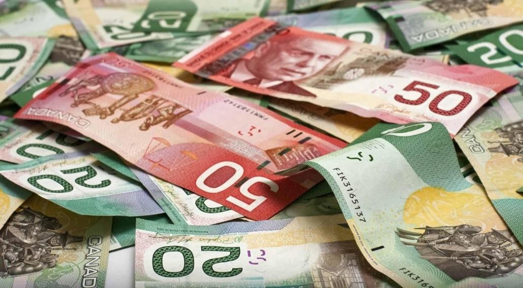 درآمد لازم برای زندگی در مونترال