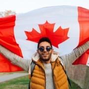 سفر به کانادا در دوران کرونا